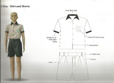 I-III (Uniform Boy) (1)