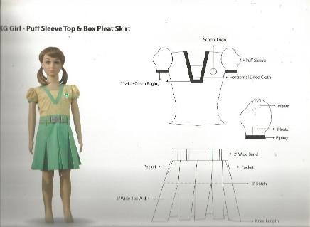 KG Uniform (Girl)0005 (1)